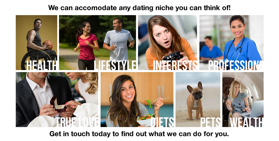 Con artists online dating
